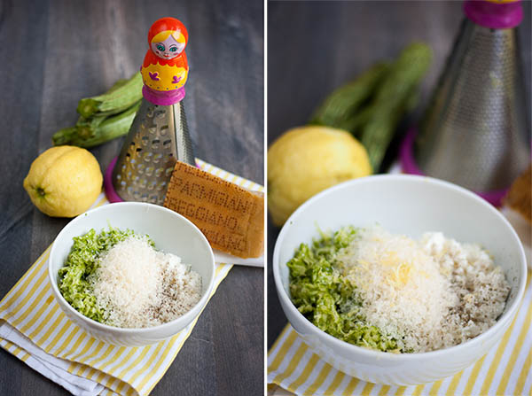 polpette_collage