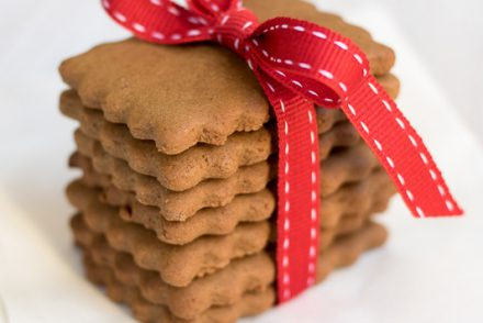 speculoos san nicolo