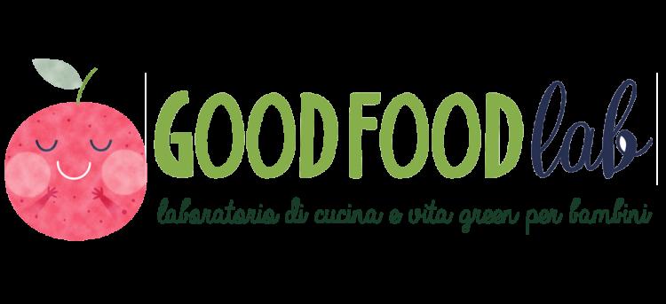 Good Food Lab
