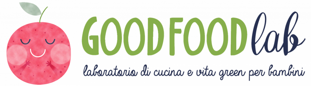 Good Food Lab