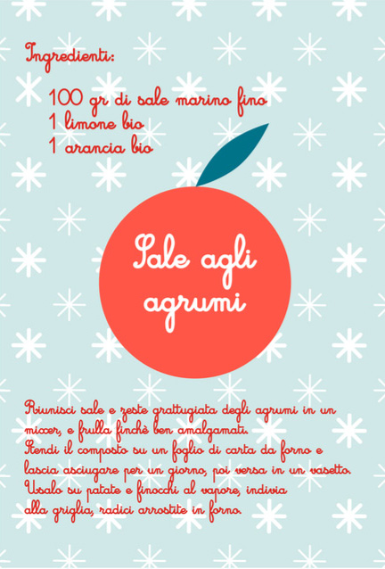 01_sale_agli_agrumi