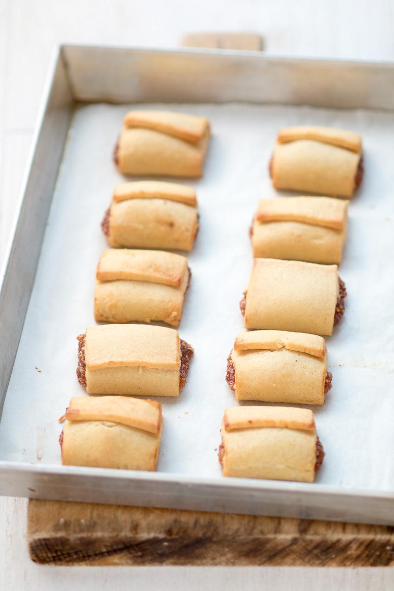 biscotti settembrini la manina golosa