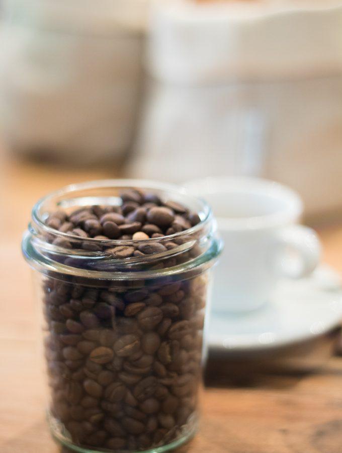 WASCOFFEE® wascoffe, innovazione firmata Autogrill