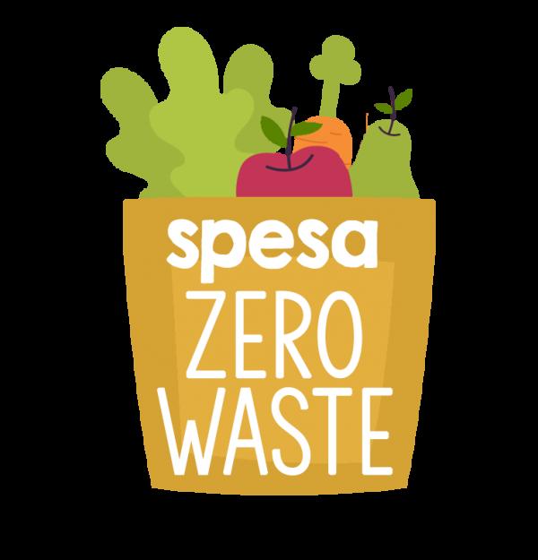 #spesazerowaste: la spesa alimentare senza sprechi