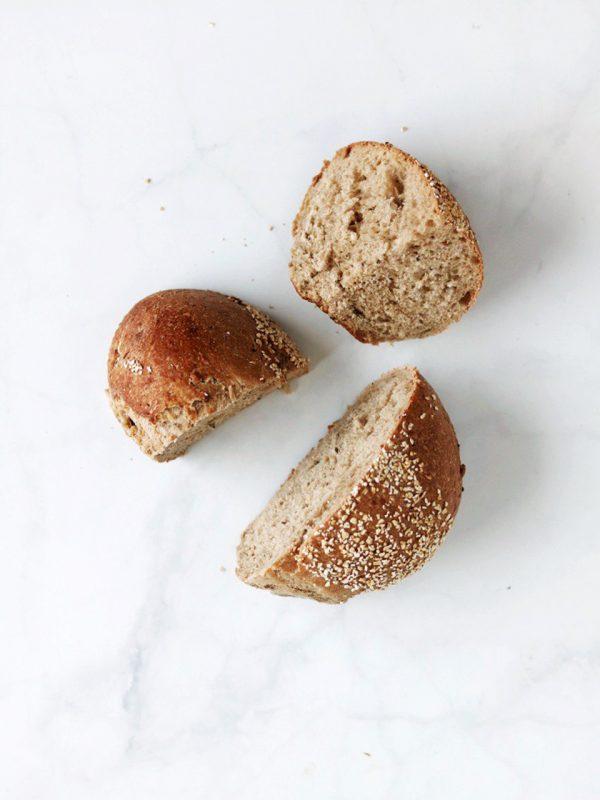 come usare il pane avanzato